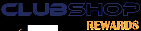 Clubshop Rewards Logo