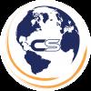 World NEW Logo LETTERS CS Clubshop HighRes 2332x2332 Transparent